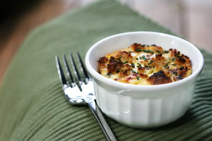 Creamy-baked-eggs-3
