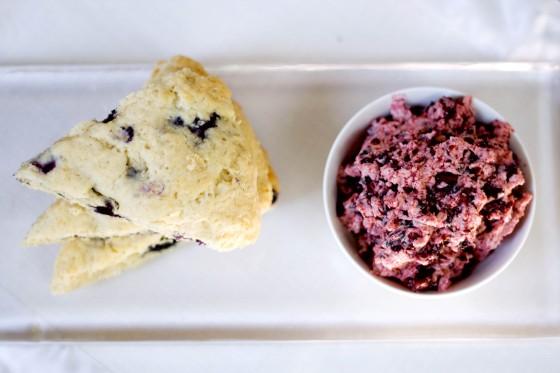 blueberry-scones-1