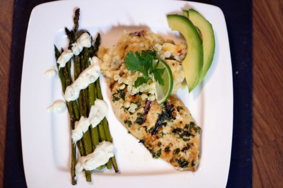 Cilantro_Chicken_with_Chipotle_Mashed_Potatoes