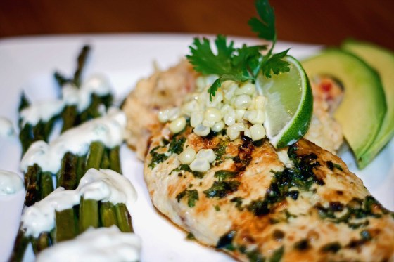 Cilantro_Chicken_with_Chipotle_Mashed_Potatoes_2