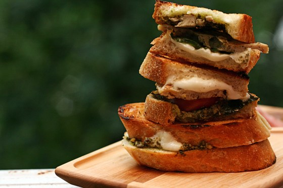Grilled_Caprese_Sandwiches