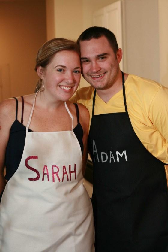 adam-sarah-1