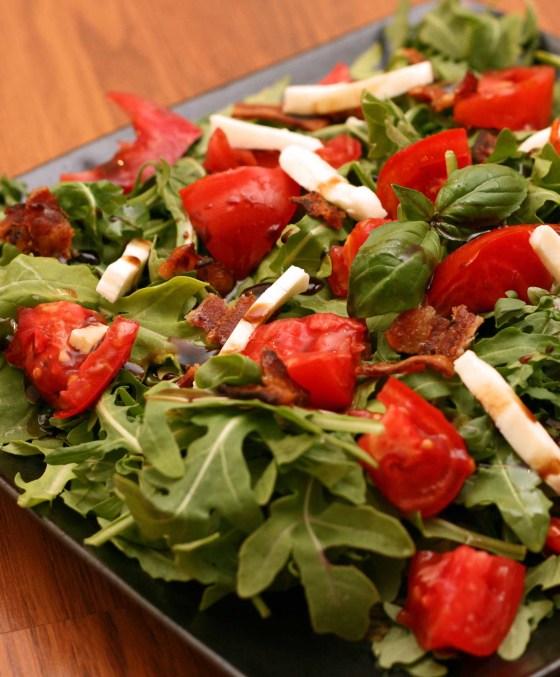 arugula_caprese_salad_2