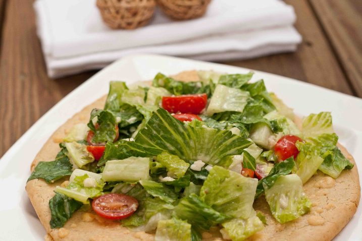 Caesar-Salad-Pizza-4