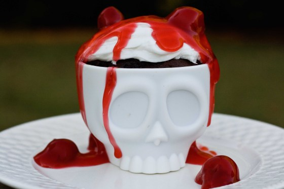 blood-brain-cupcakes