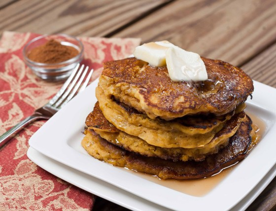 Pumpkin-Pancakes-2