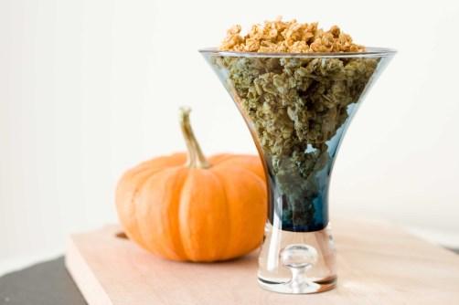 pumpkin-granola-1