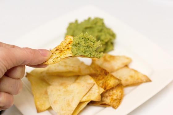 Guacamole-Hummus-1