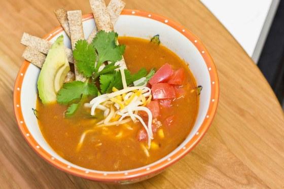 Roasted-Tomato-Chipotle-Tortilla-Soup