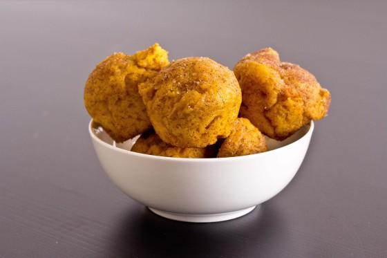Pumpkin-Doughnut-Muffins (2 of 2)