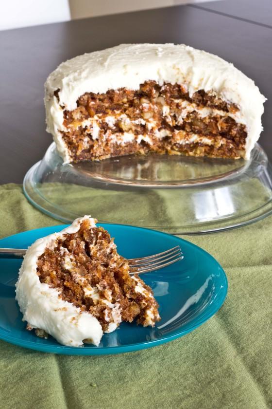 Tropical-Carrot-Cake (2 of 2)