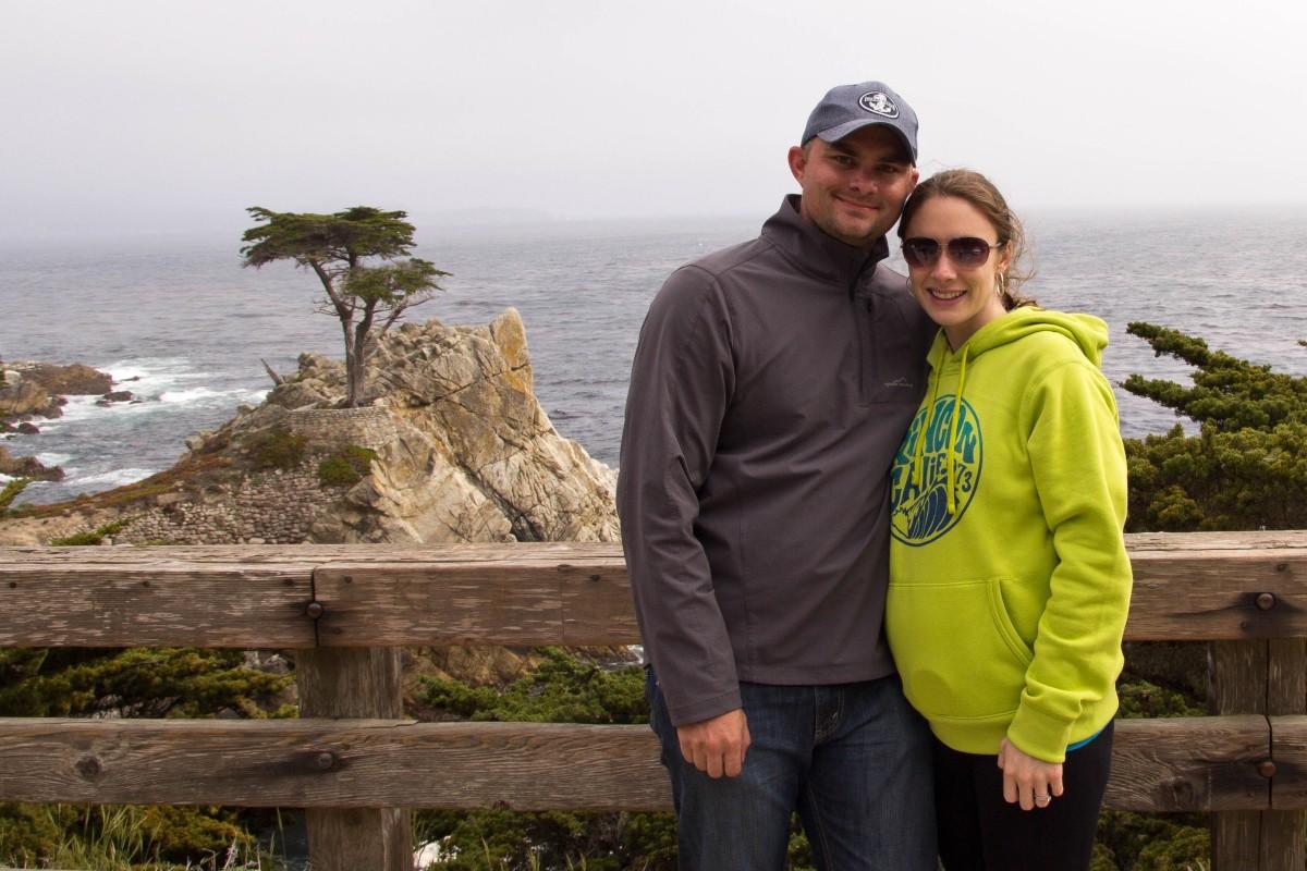 California_May 2012-1803
