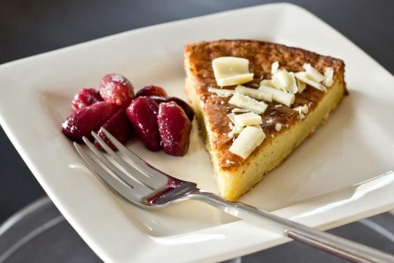 White-Chocolate-Vanilla-Bean-Cake
