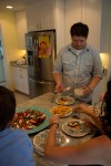 Cooking Class_Jessi-0042