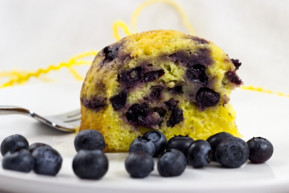 Lemon-Blueberry-Bundt-Cake-0239-2