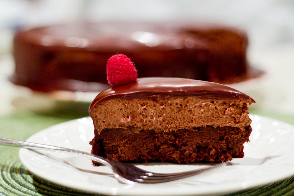 American-Beauty-Cake-0805
