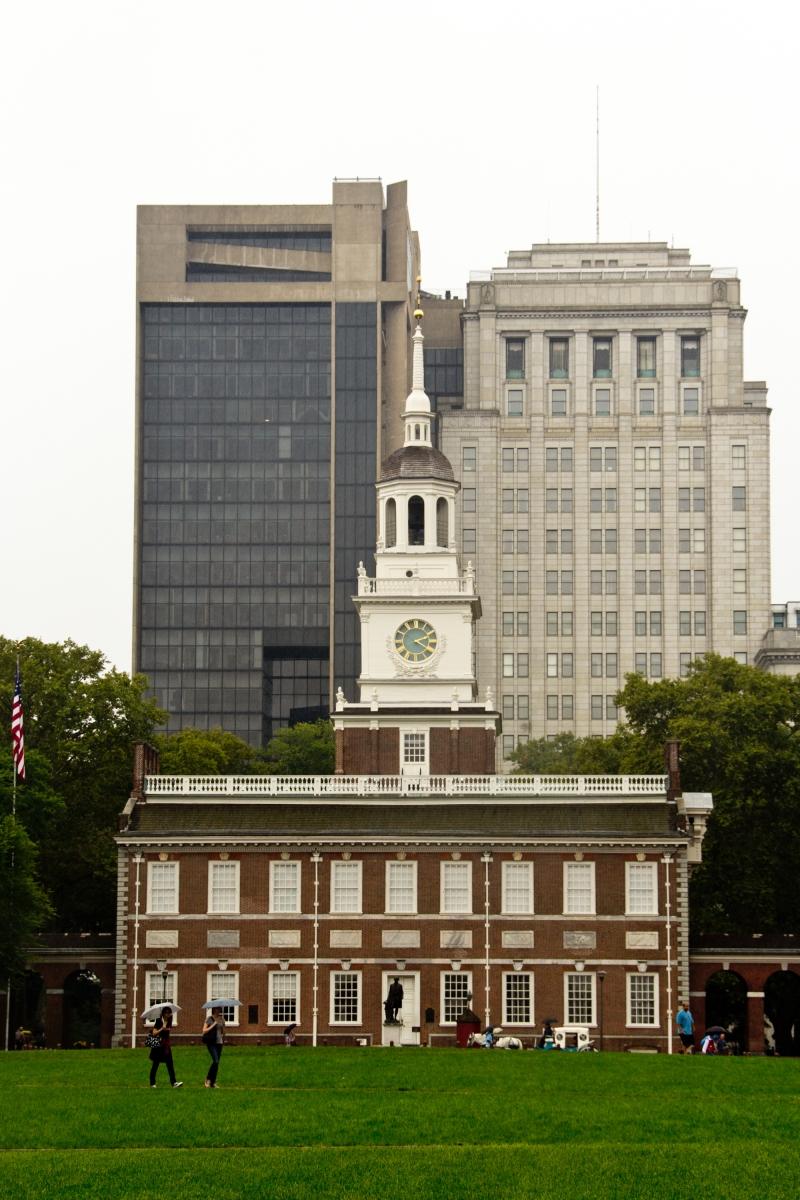Philadelphia-0878