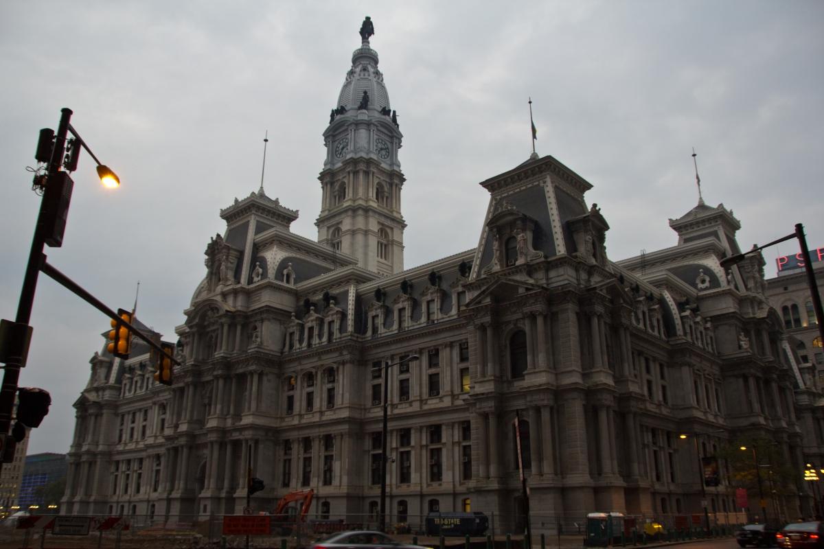 Philadelphia-0912