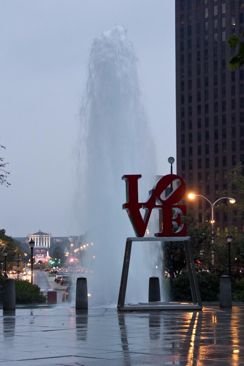 Philadelphia-0936