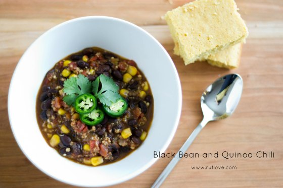 Black-Bean-Chili_PicMonkey